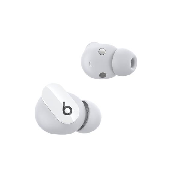 Beats studio buds 3