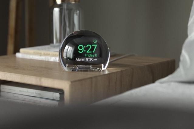 Bedroom black watch 1296x 0 png