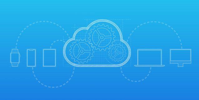 Cloud Xcode