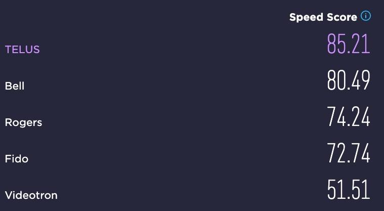 CleanShot 2021 07 26 at 08 20 34