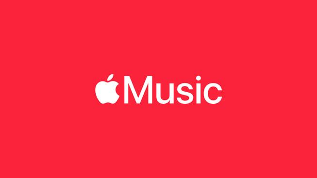Apple music update hero 08242021 inline jpg large