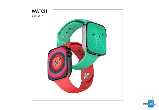 Watch 7 3