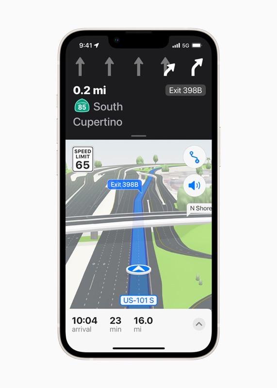 Apple Apple Maps Navigation 09272021 inline jpg large