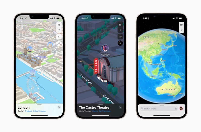 Apple Apple Maps New Ways 09272021 big jpg large