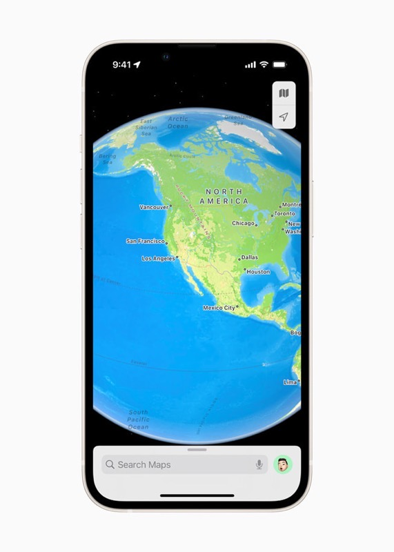 Apple Apple Maps North America 09272021 carousel jpg large