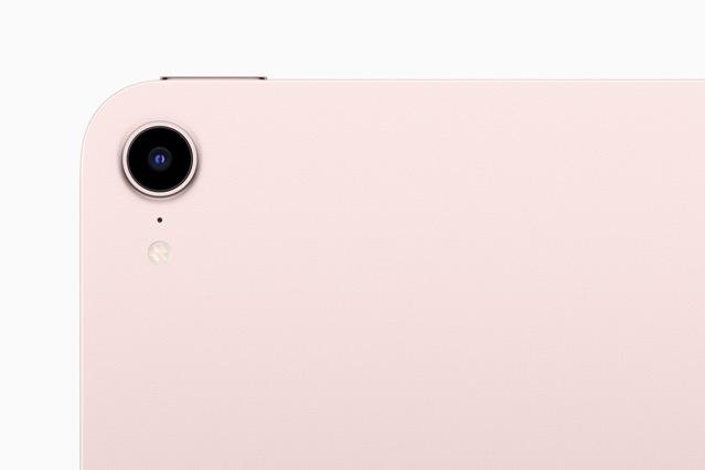 Apple iPad mini back camera 09142021 big jpg large 2x