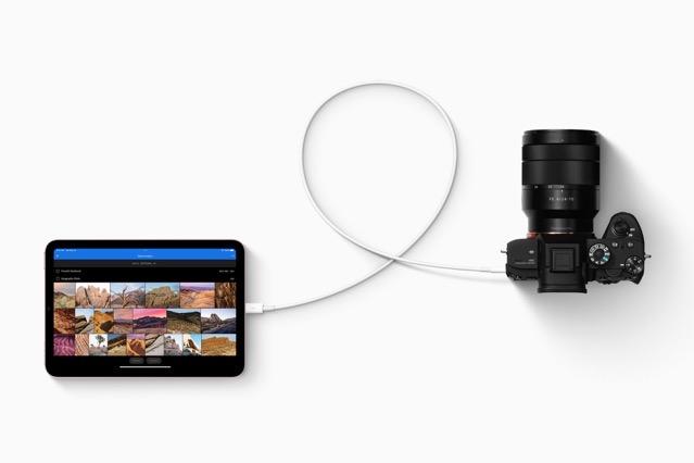 Apple iPad mini connectivity photography 09142021 big carousel jpg large 2x
