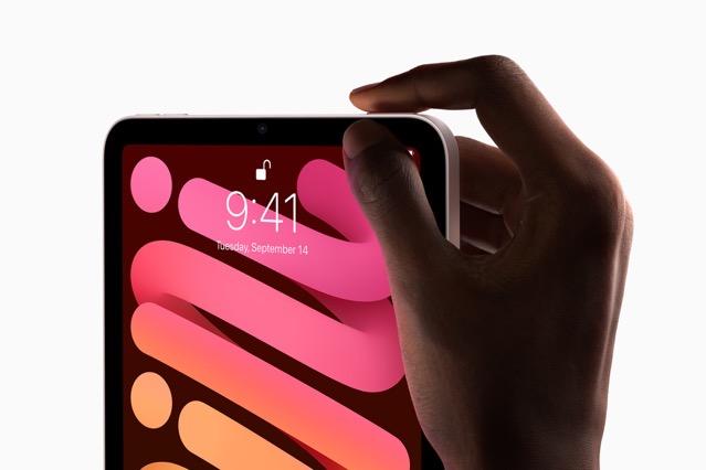 Apple iPad mini touch id 09142021 big carousel jpg large 2x