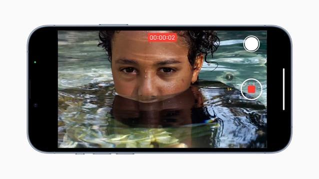 Apple iPhone 13 Pro A15 Bionic Video 09142021 big carousel jpg large 2x
