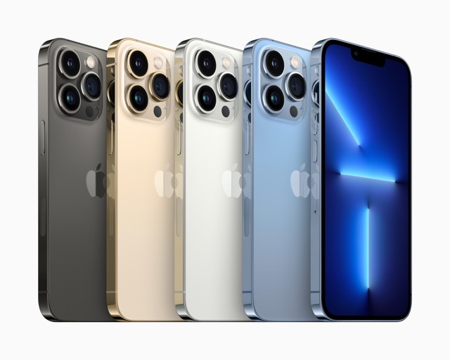 Apple iPhone 13 Pro Colors 09142021 big jpg large 2x
