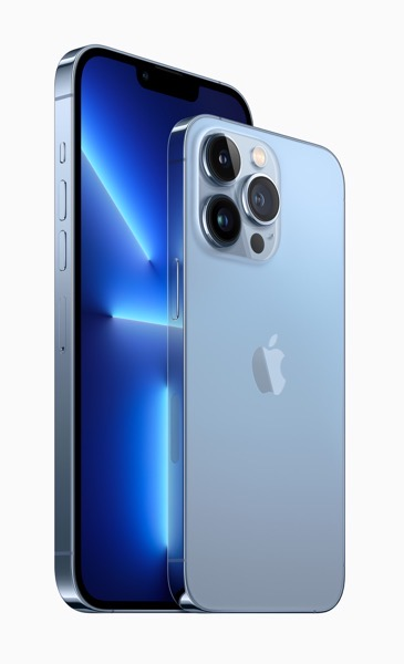 Apple iPhone 13 Pro iPhone 13 Pro Max 09142021 inline jpg large 2x