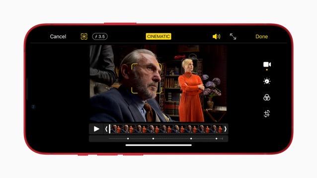 Apple iphone13 cinematic mode 09142021 big jpg large 2x