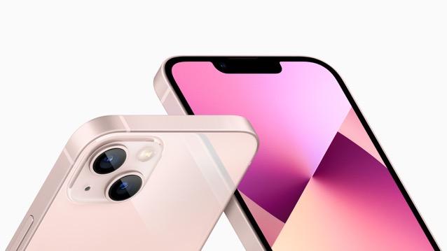 Apple iphone13 design 09142021 big jpg large 2x