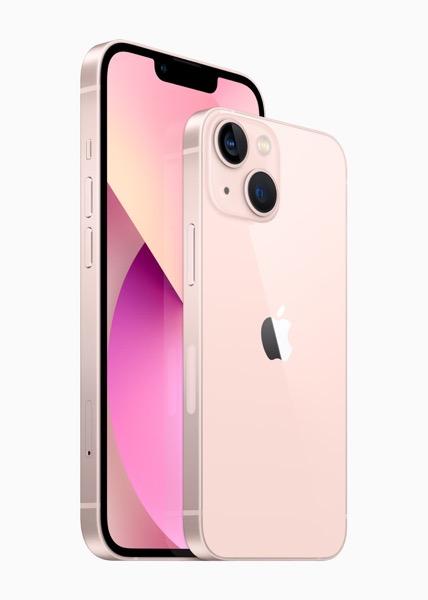 Apple iphone13 hero 09142021 inline jpg large 2x