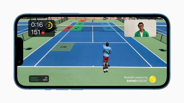 Apple iphone13 swing vision 09142021 big jpg large 2x