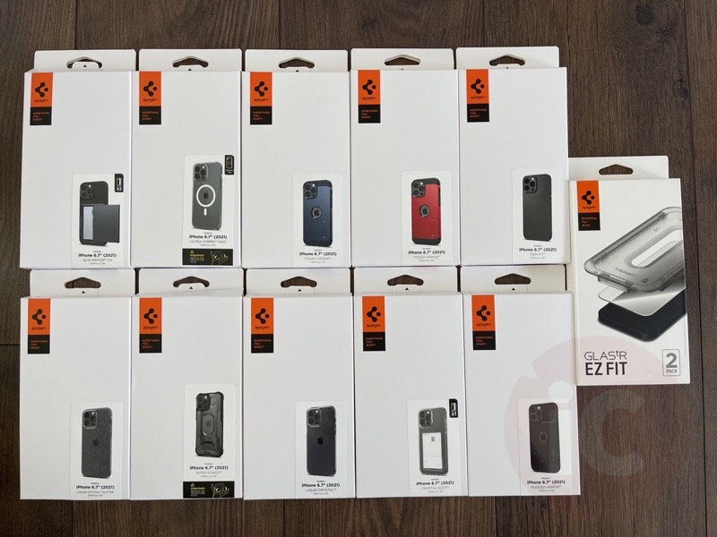 Best iphone 13 cases 1