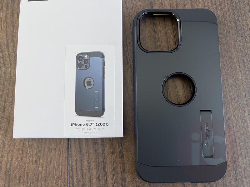Best iphone 13 cases 10