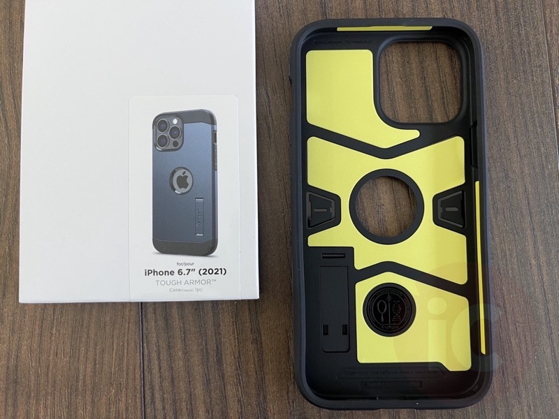Best iphone 13 cases 11