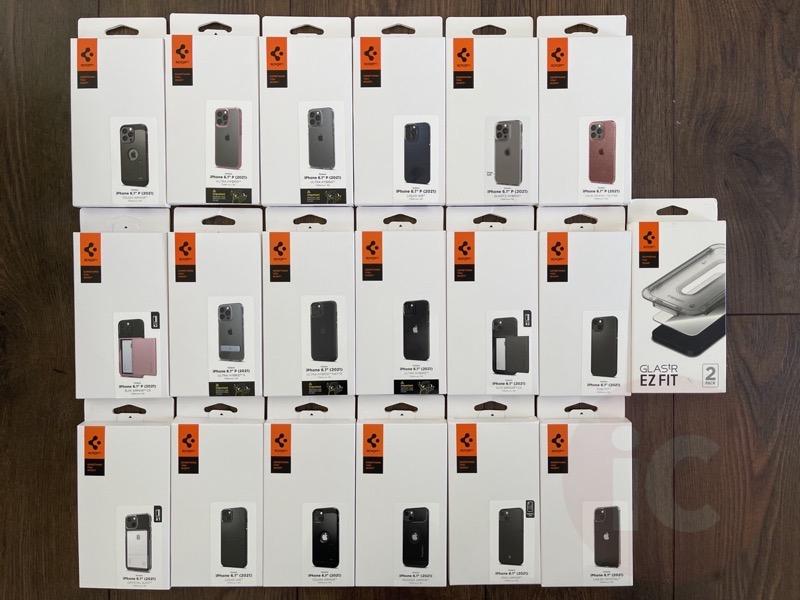 Best iphone 13 cases 17