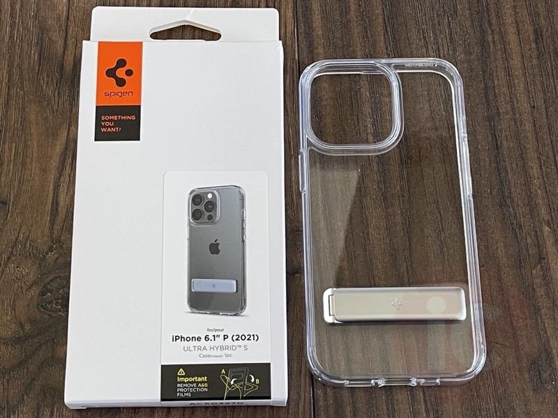 Best iphone 13 cases 4