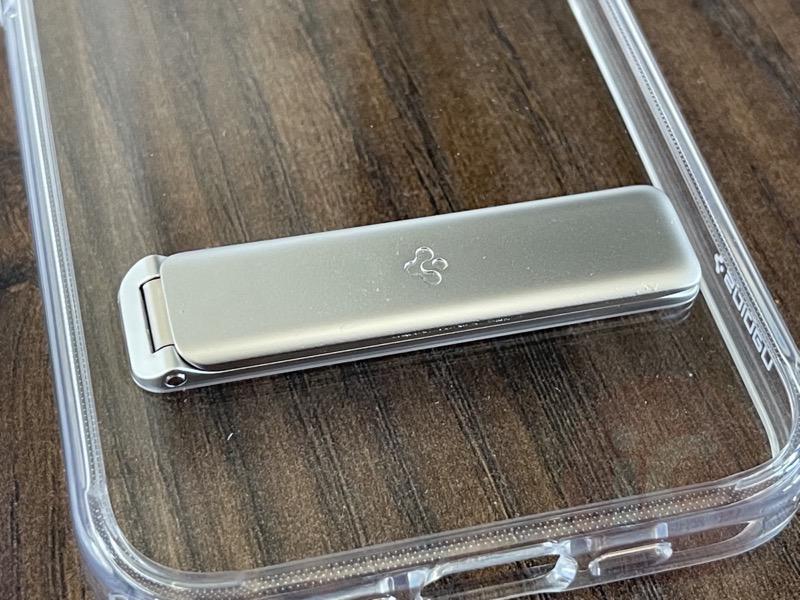 Best iphone 13 cases 5