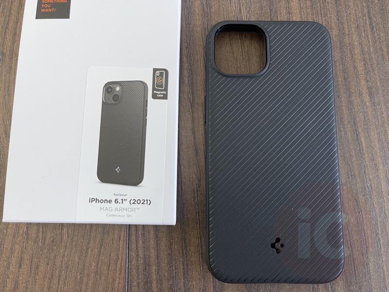 Best iphone 13 cases 8