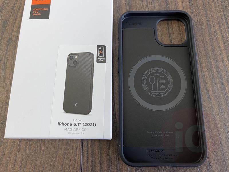 Best iphone 13 cases 9