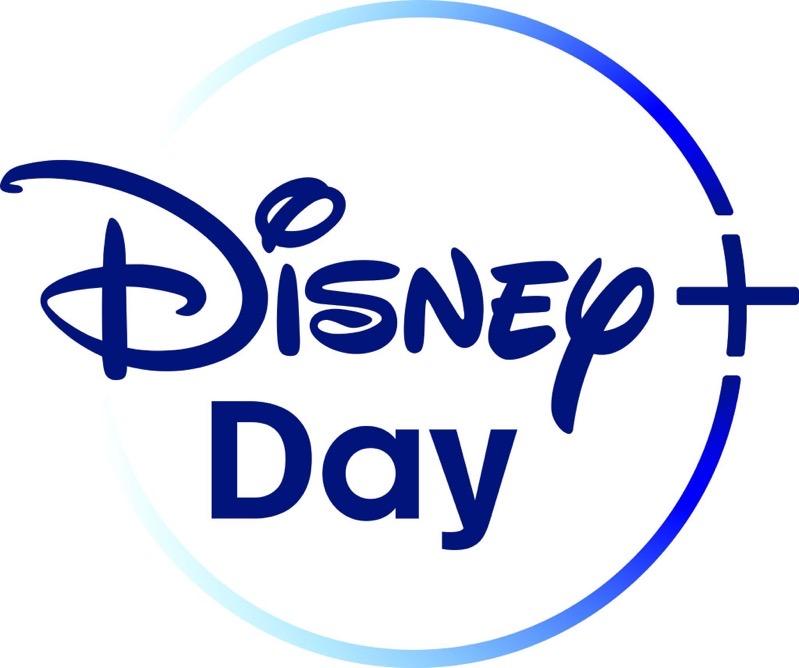 Disney day hero