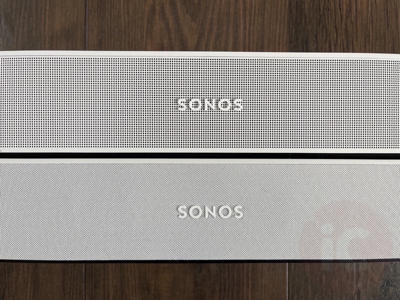 Sonos beam 2 review 11