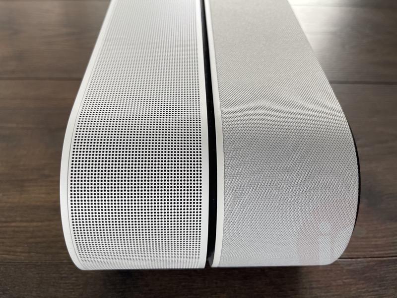 Sonos beam 2 review 12