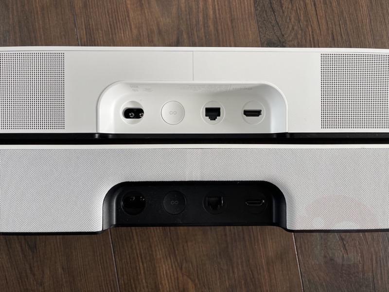 Sonos beam 2 review 14