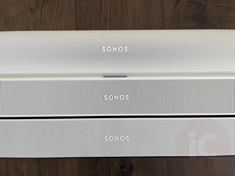 Sonos beam 2 review 16