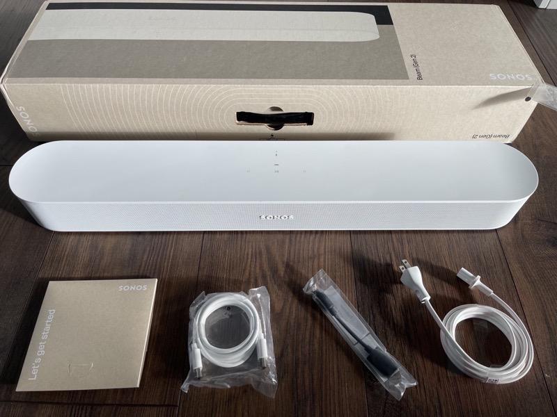 Sonos beam 2 review 5