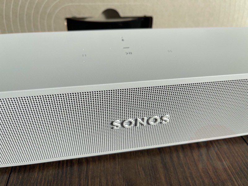 Sonos beam 2 review 6