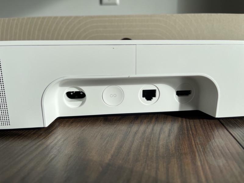 Sonos beam 2 review 7
