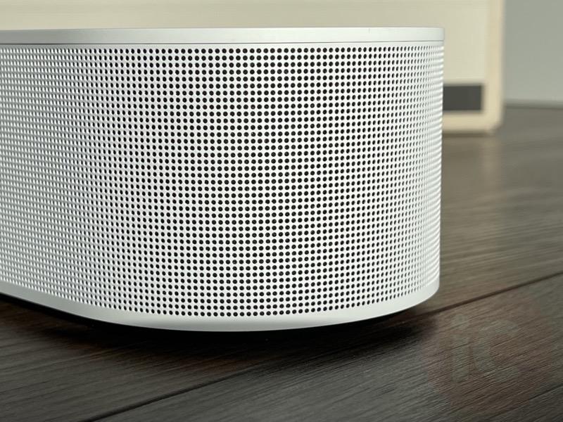 Sonos beam 2 review 8