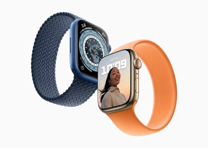 Apple watch series7 availability hero 10052021 big jpg large 1